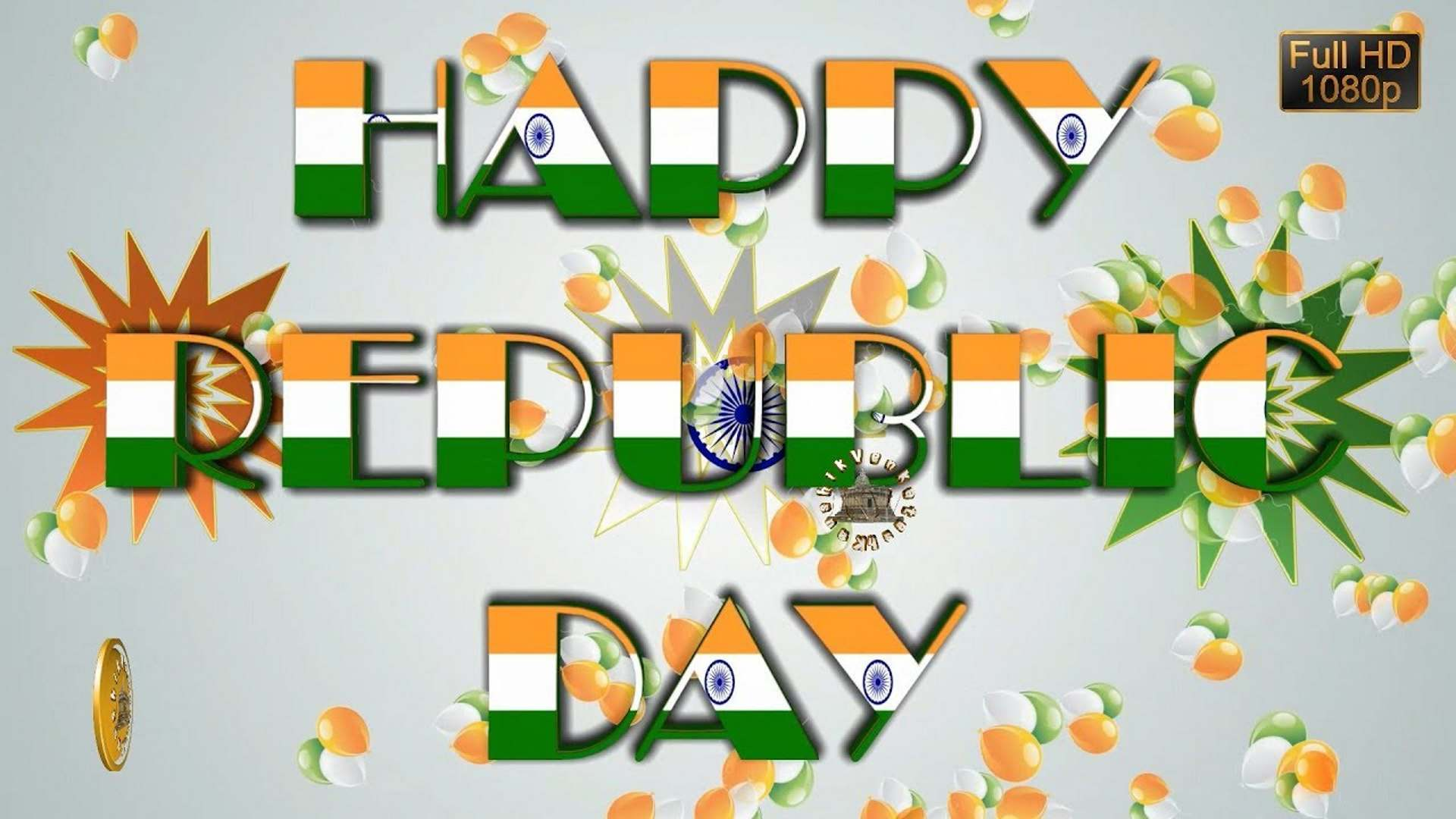 Republic Day Hd Images