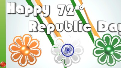 Latest Republic Day Images 2021